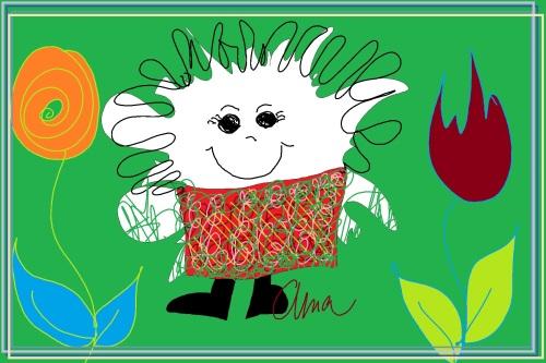 wuffle